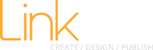 logo LinkCriativo